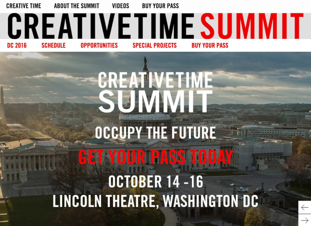 creative-time-summit