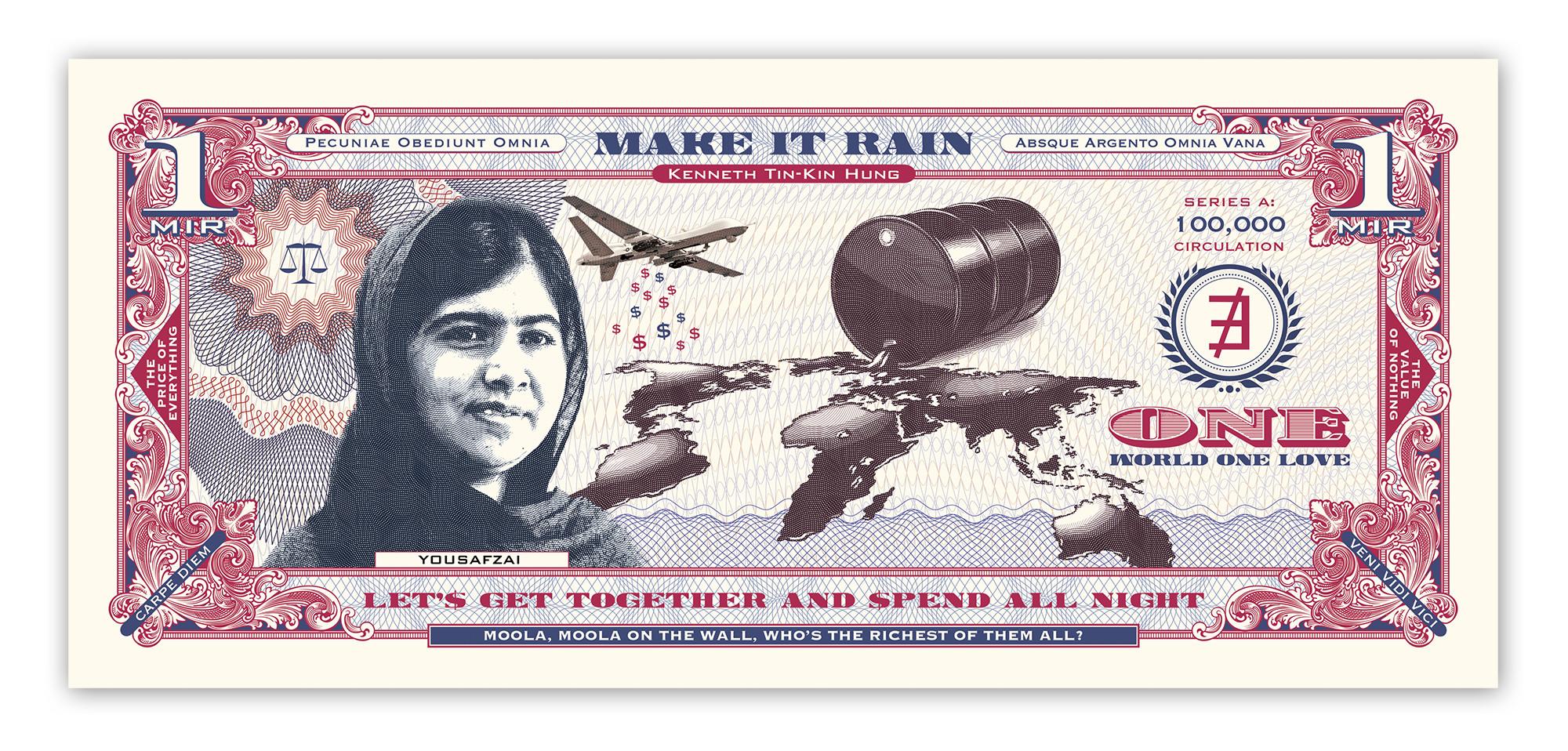 Make-It-Rain-Front-Malala