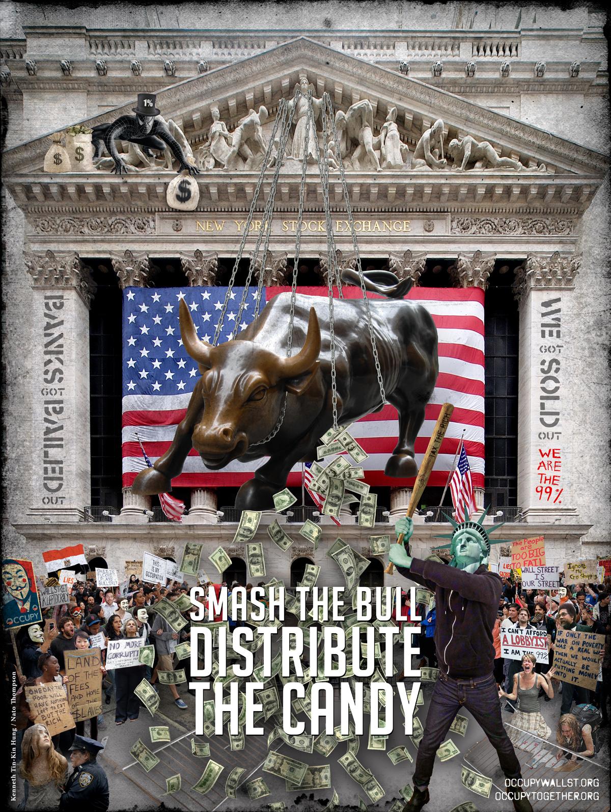 Occupy_Wall_Street