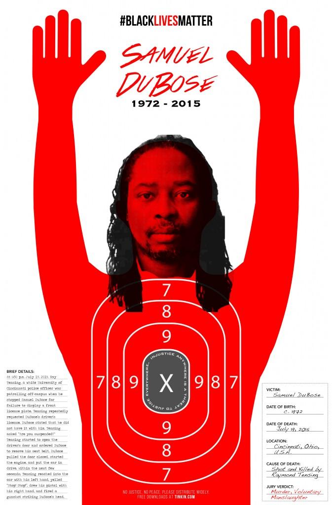 Samuel-DuBose-Black-Lives-Matter