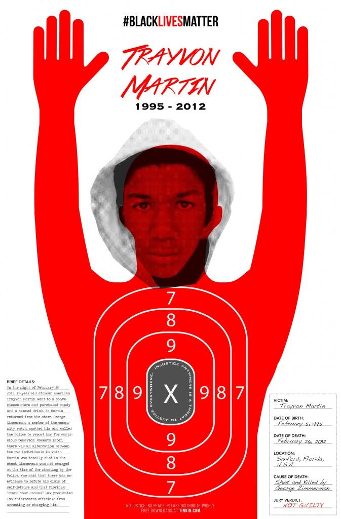Trayvon-Martin-Black-Lives-Matter
