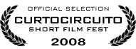filmfest_curto_white