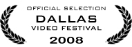 filmfest_dallas_white