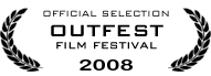 filmfest_outfest_white