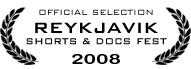 filmfest_reykjavik_white