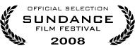 filmfest_sundance_white